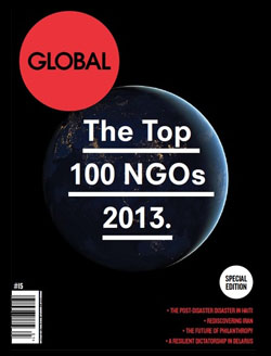 top-100-ngos-2013-GL-cover